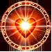 No Amor que gera Luz